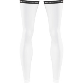 Castelli UPF 50+ - Jambière/Manchette - blanc